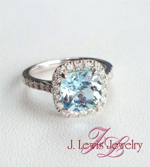 Rings J Lewis Jewelry Custom and Handcrafted Jewelry Designs in