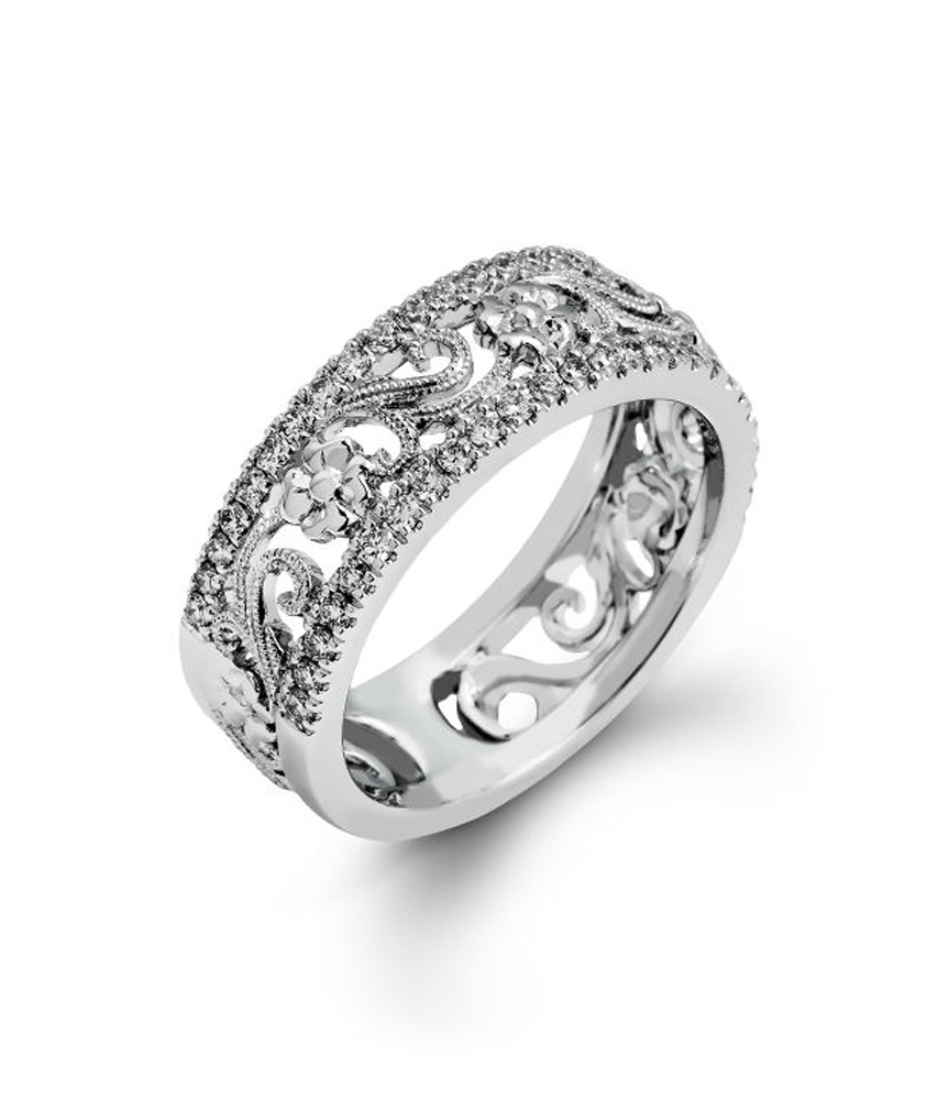 What Hand Does Wedding Ring Go On Jewelry Ideas
