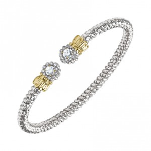 Alwand Vahan Bangle Bracelet