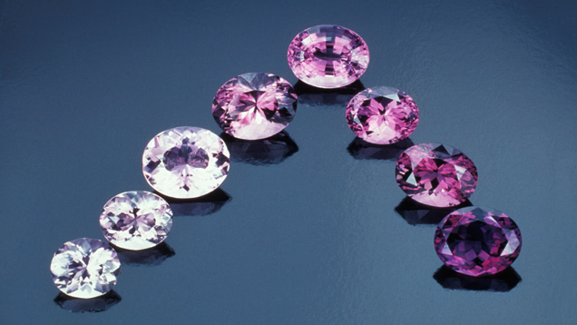 amethysts-color-range.jpg