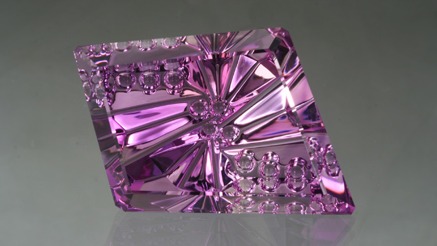 john-dyer-and-co-freeform-amethyst.jpg